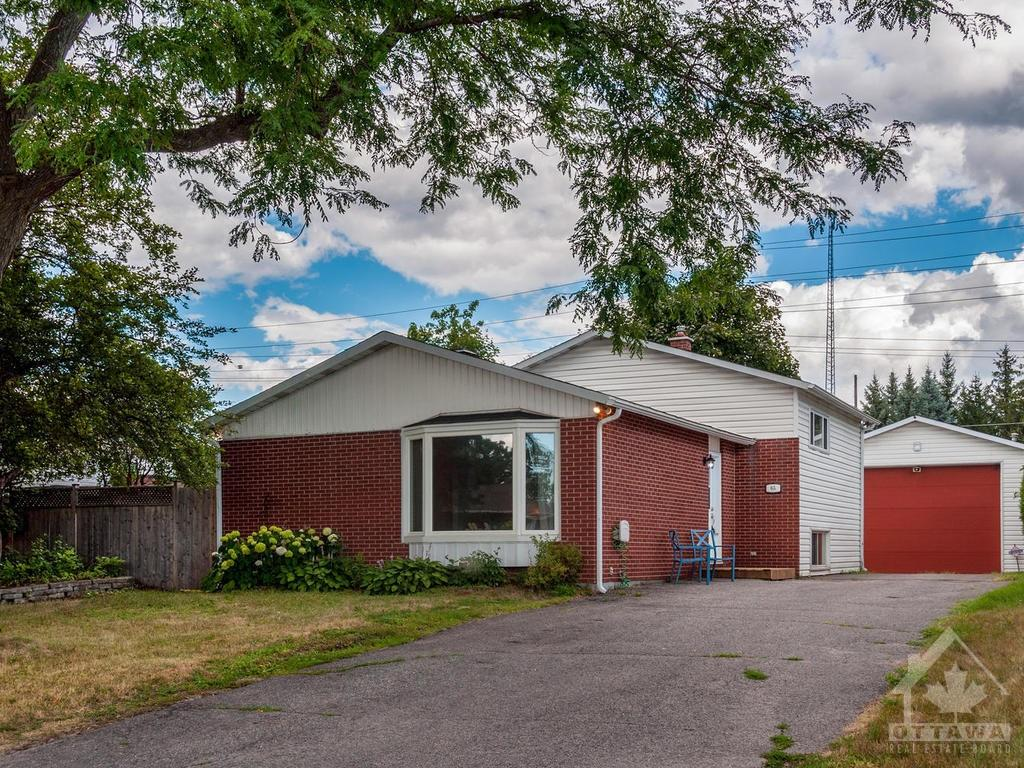 Removed: 65 Country Lane East, Ottawa, ON - Removed on 2020-08-05 12:03:16