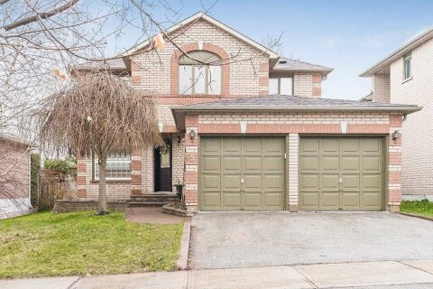 House for sale at 65 Depeuter Cres Bradford West Gwillimbury Ontario - MLS: N5054478