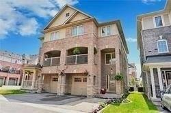 Townhouse for sale at 65 Devineridge Ave Ajax Ontario - MLS: E4414421