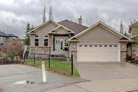 House for sale at 65 Discovery Ridge Vw Southwest Calgary Alberta - MLS: C4297224