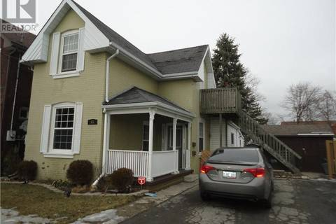 House for sale at 65 Dundas St Brantford Ontario - MLS: 30722262