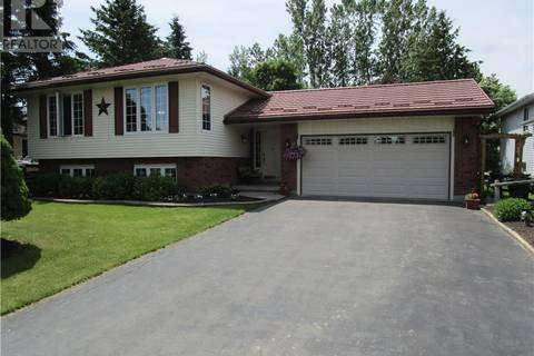 House for sale at 65 Edward St Drayton Ontario - MLS: 30746023