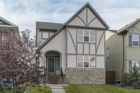 House for sale at 65 Elgin Meadows Li Southeast Calgary Alberta - MLS: C4281461