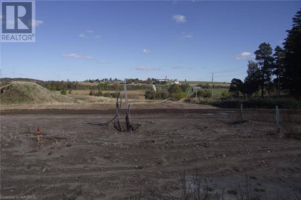 Home for sale at 65 Fischer Dairy Rd Walkerton Ontario - MLS: 237989