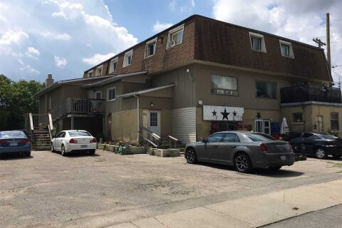 Commercial property for sale at 65 Glenelg St Kawartha Lakes Ontario - MLS: X4970411