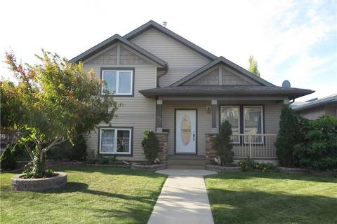 65 Grizzly Terrace N, Lethbridge | Image 1