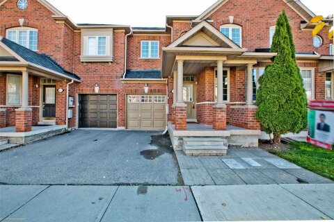 Townhouse for sale at 65 Hillmount Rd Markham Ontario - MLS: N4994908