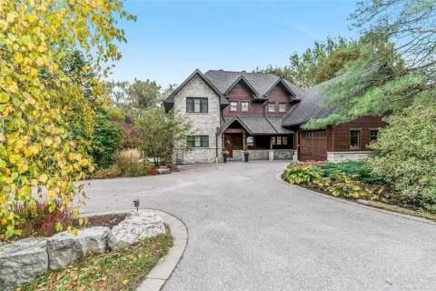 House for sale at 65 John St King Ontario - MLS: N4944561