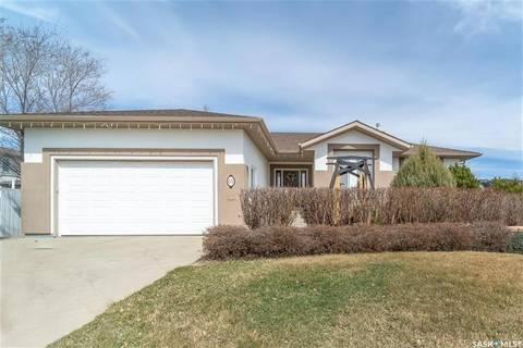 House for sale at 65 Kalmia Cres Moose Jaw Saskatchewan - MLS: SK791265