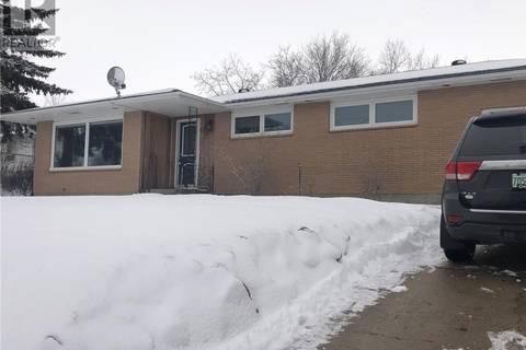 House for sale at 65 Kelly Ave Lumsden Saskatchewan - MLS: SK800969