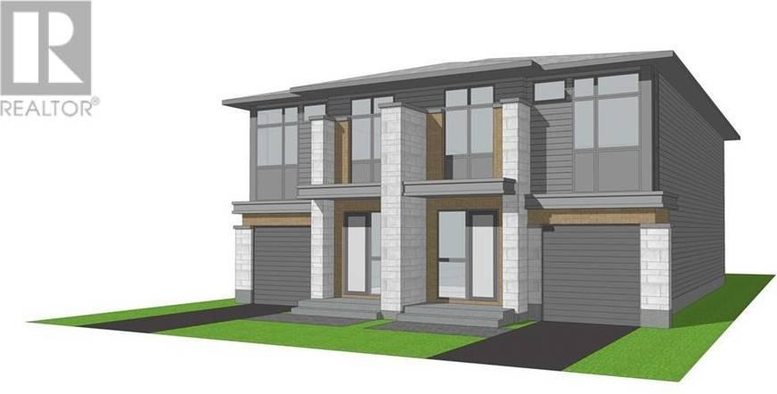 House for sale at 65 Kenora St Ottawa Ontario - MLS: 1183315