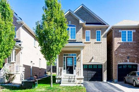 Residential property for sale at 65 Kincaid Ln Markham Ontario - MLS: N4580008