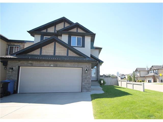 Sold: 65 Kincora Gardens Northwest, Calgary, AB