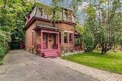 House for sale at 65 King St Toronto Ontario - MLS: W4368067