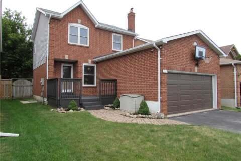 House for sale at 65 Ladyburn Dr Georgina Ontario - MLS: N4858010