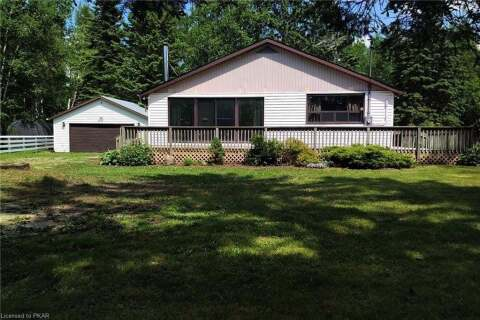 House for sale at 65 Lake Rd Trent Hills Ontario - MLS: 263482