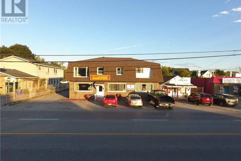Commercial property for sale at 65 Lindsay St Fenelon Falls Ontario - MLS: 145935