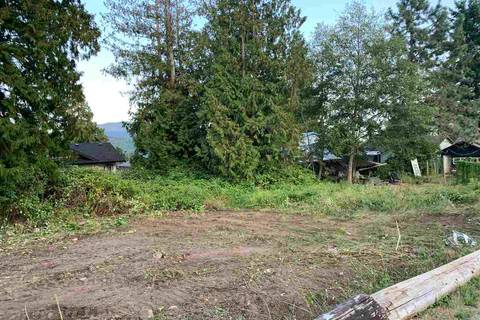 Home for sale at 0 Steinbrunner  Unit 65 Gibsons British Columbia - MLS: R2393596
