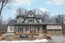 Residential property for sale at 65 Marina Village Dr Georgian Bay Ontario - MLS: X4801176