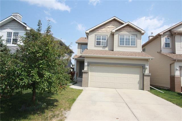 Sold: 65 Marthas Place Northeast, Calgary, AB