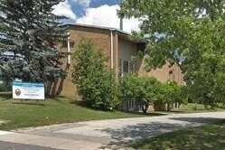 Commercial property for lease at 65 Mayall Ave Toronto Ontario - MLS: W4923526