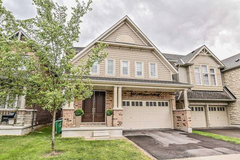House for sale at 65 Mcechearn Cres Caledon Ontario - MLS: W4523939