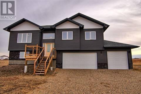 House for sale at 65 Meadowlark Dr Blucher Rm No. 343 Saskatchewan - MLS: SK752618