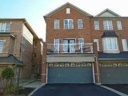 Townhouse for sale at 65 Millcliff Circ Aurora Ontario - MLS: N4366292