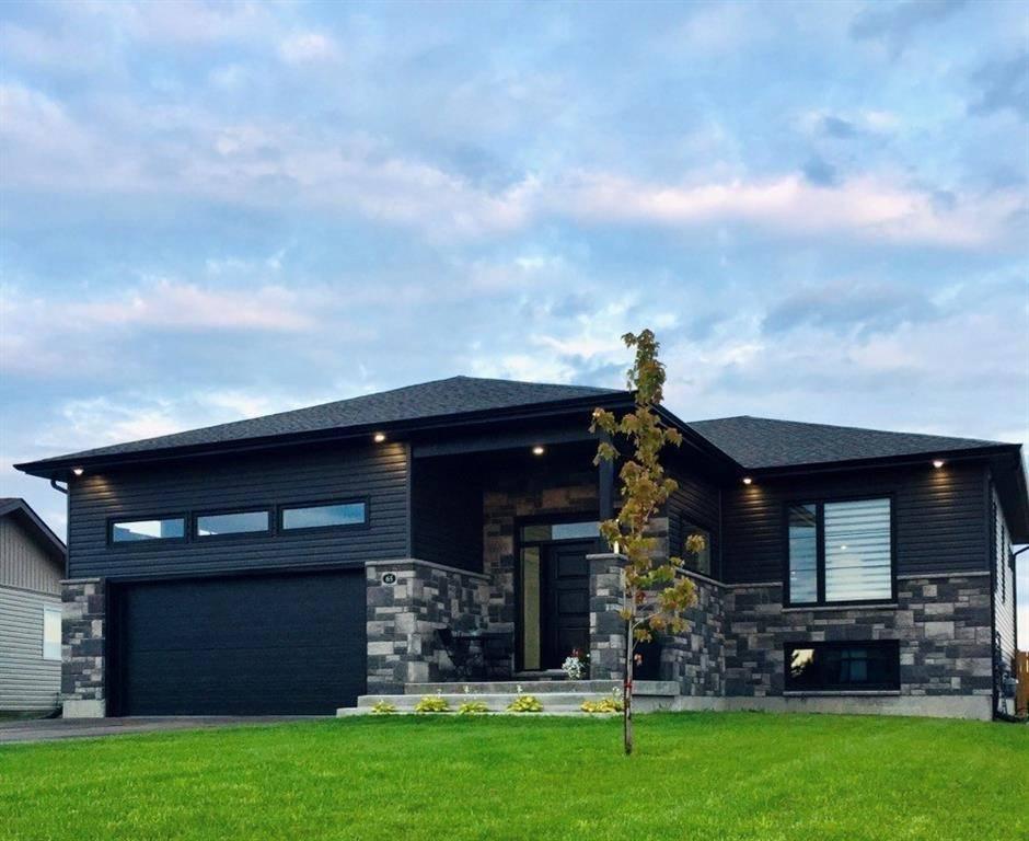 House for sale at 65 Noble Cres Petawawa Ontario - MLS: 1163238
