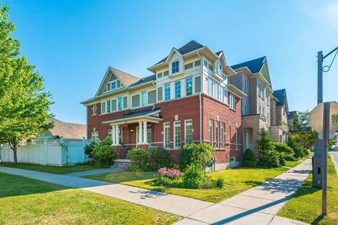House for sale at 65 Northvale Rd Markham Ontario - MLS: N4523269