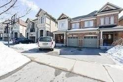 Townhouse for sale at 65 Ostrovsky Rd Vaughan Ontario - MLS: N4690933