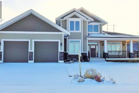 House for sale at 65 Palomino Dr Lumsden Saskatchewan - MLS: SK770957