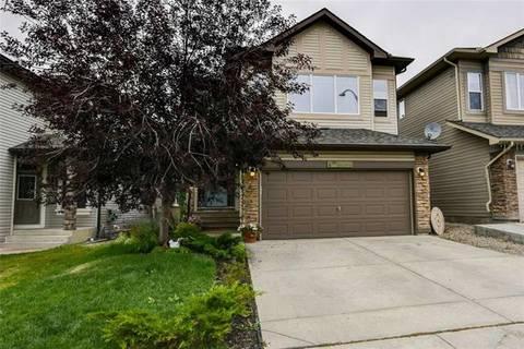 House for sale at 65 Pantego Li Northwest Calgary Alberta - MLS: C4263217