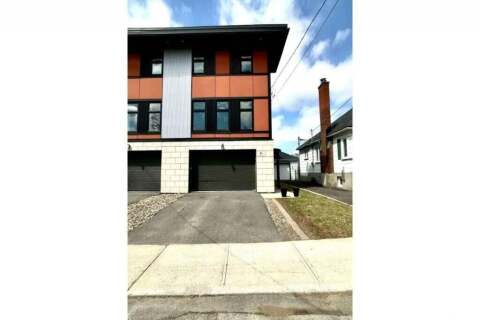 House for sale at 65 Prince Albert St Ottawa Ontario - MLS: 1190493