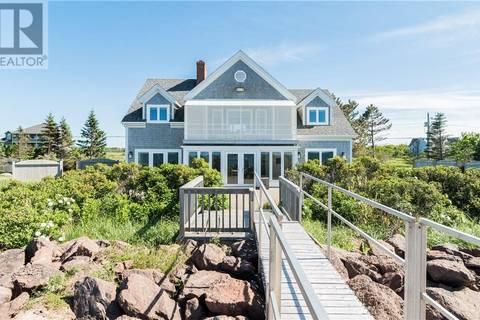 House for sale at 65 P'tit Barachois Rd Grand Barachois New Brunswick - MLS: M123669