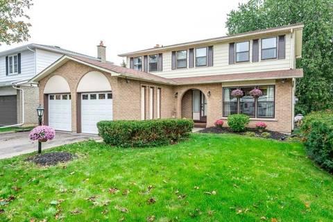 House for sale at 65 Rhonda Blvd Clarington Ontario - MLS: E4461960