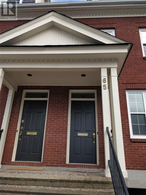 Removed: 65 Rideau Terrace, Ottawa, ON - Removed on 2020-03-30 05:18:23