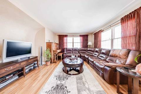 House for sale at 65 River Dr East Gwillimbury Ontario - MLS: N4421499