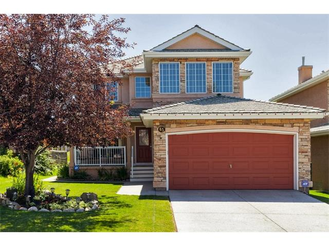 Removed: 65 Royal Crest Terrace Northwest, Calgary, AB - Removed on 2017-11-01 04:23:35