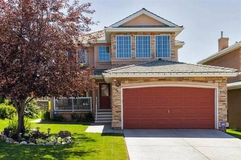 House for sale at 65 Royal Crest Te Northwest Calgary Alberta - MLS: C4235706