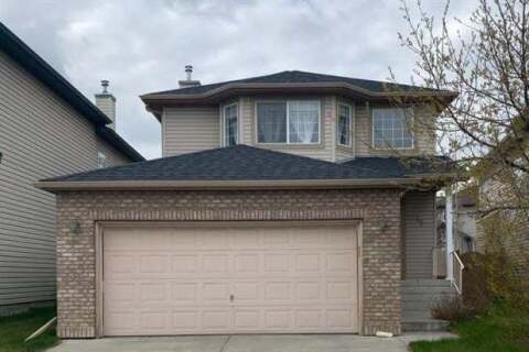 House for sale at 65 Saddlecreek Cres Northeast Calgary Alberta - MLS: C4296097