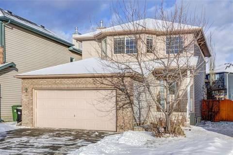 House for sale at 65 Saddlecreek Cres Northeast Calgary Alberta - MLS: C4280362