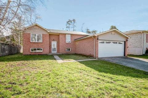 House for sale at 65 Sandy Ln Essa Ontario - MLS: N4444310