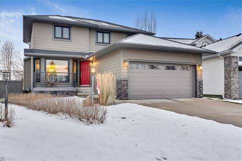 House for sale at 65 Shannon Manr Southwest Calgary Alberta - MLS: C4275630