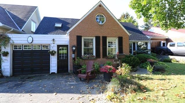 For Sale: 65 Shanty Bay Road, Barrie, ON   4 Bed, 3 Bath House for $999,999. See 20 photos!