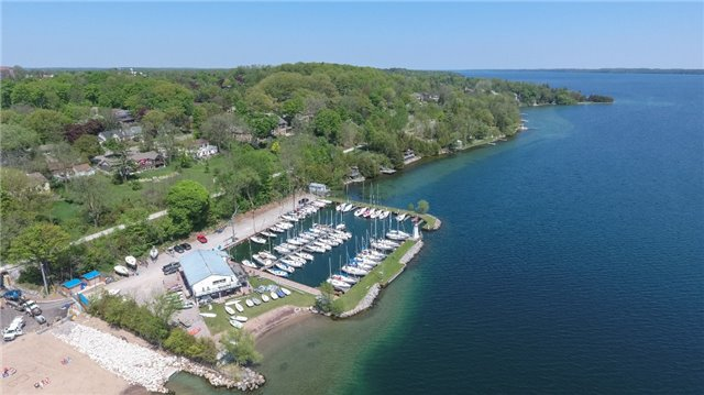 For Sale: 65 Shanty Bay Road, Barrie, ON   4 Bed, 4 Bath House for $749,000. See 20 photos!