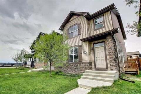 House for sale at 65 Skyview Springs Cres Northeast Calgary Alberta - MLS: C4297677