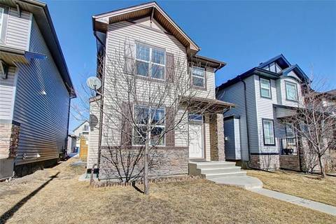 65 Skyview Springs Crescent Northeast, Calgary | Image 2