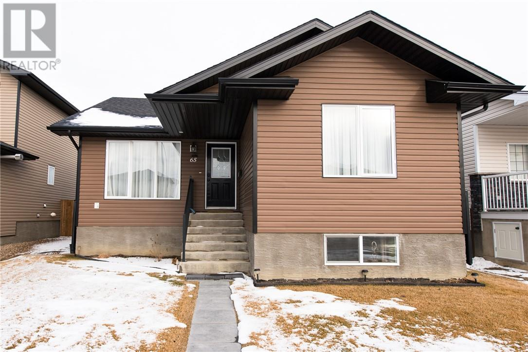 Removed: 65 Somerset Cove Southeast, Medicine Hat, AB - Removed on 2018-12-06 04:39:23