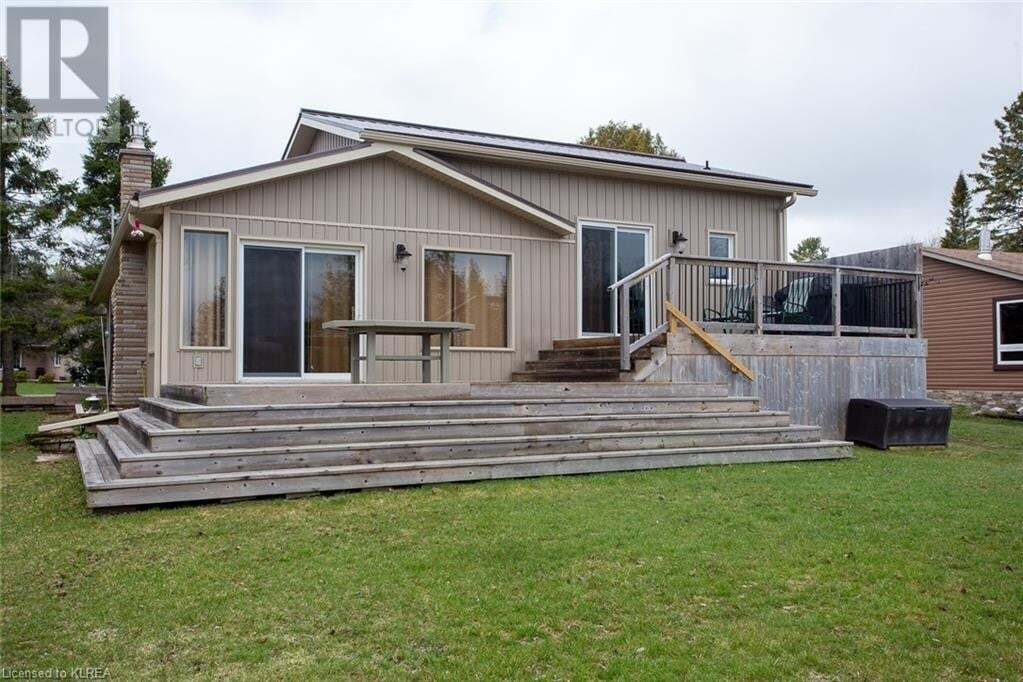 House for sale at 65 South Bayou Rd Fenelon Falls Ontario - MLS: 251259